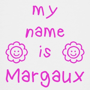 MARGAUX MY NAME IS - T-shirt Premium Ado