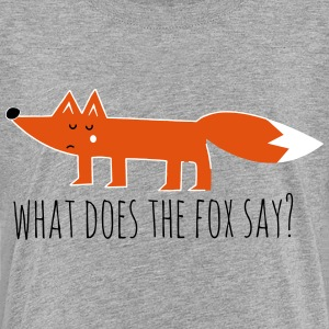 Funny what does the fox say ring ding meme song