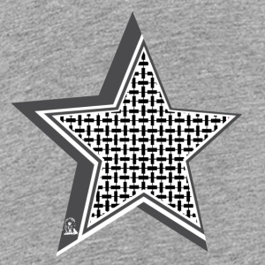 PaliPhone STAR - Teenager Premium T-Shirt