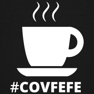 #covfefe - Teenager premium T-shirt