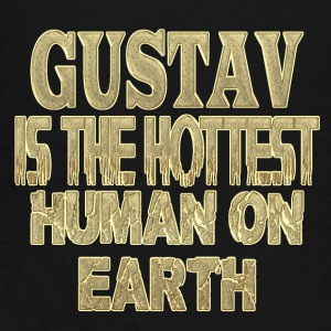 Gustav - Teenager Premium T-Shirt