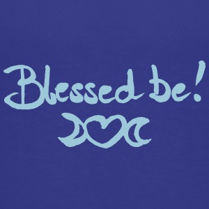 Blessed Be! - Teenager Premium T-Shirt