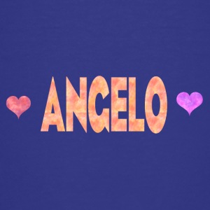 Angelo - Teenage Premium T-Shirt