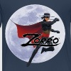 Zorro The Chronicles At Full Moon - Premium-T-shirt tonåring