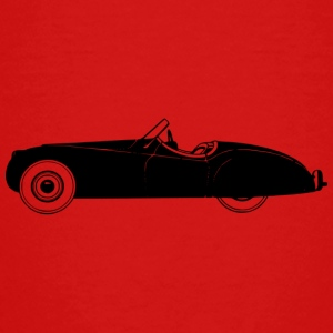 Limousine - Teenager Premium T-Shirt