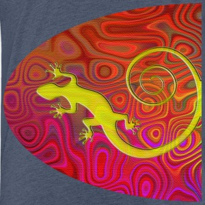 psychodelic gecko twins - links