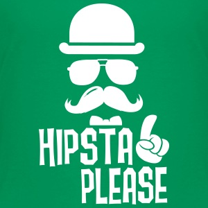 Like a fun hipsta please hipster moustache
