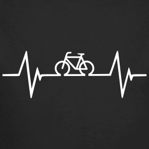 Bicycle Heartbeat