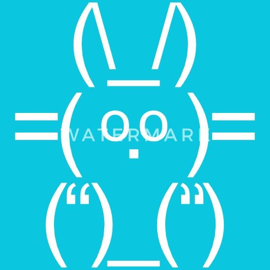 Ascii hase  ✨ How do they make those crazy ASCII faces? ლ(ಠ益ಠლ