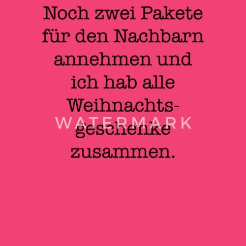 Lustiger Spruch Sprüche Lustig Weihnachten Von Justric90