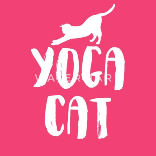 Yoga Lustig Witzig Geschenk Zen Geburtstag Funny Baby Langarmshirt