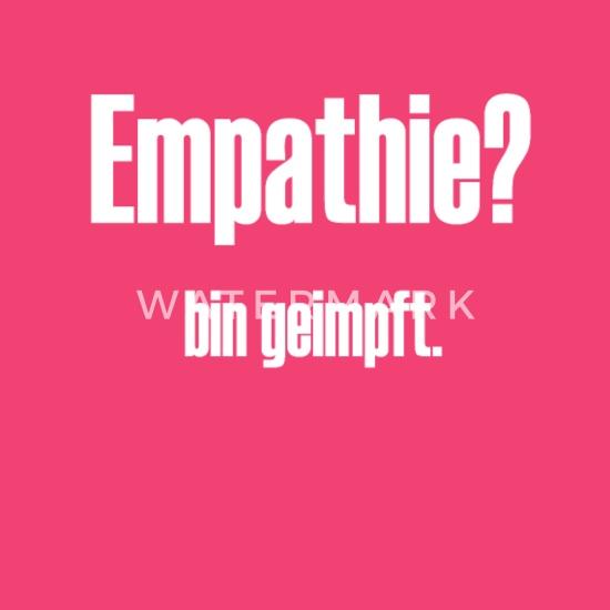 Sprüche empathie 100 Nachdenkliche