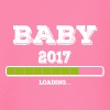 Baby loading - 2017 - Baby Long Sleeve T-Shirt