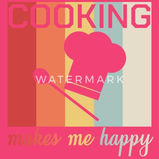Dating KochessenKostenlose Dating-Seiten für Landwirte