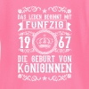 1967-50 jaar - Queen - 2017 - T-shirt