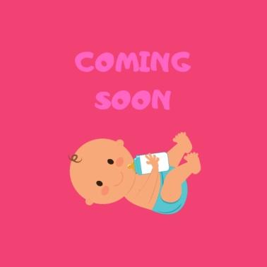 Baby Kommt Bald