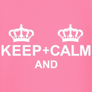 keep calm and g1 3