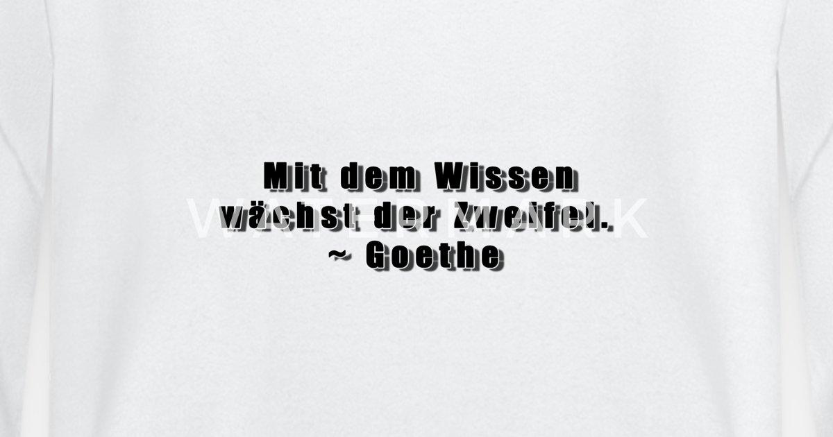 Goethe Zitat Liebe Goethe Gedichte 2019 09 22