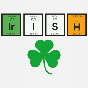Irish chemical elements Sc71n