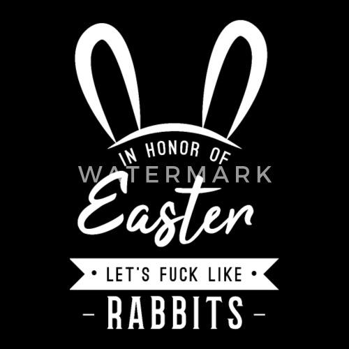 Lustige Sex Spruche Ostern Lustern Vulgar Pervers Gurteltasche