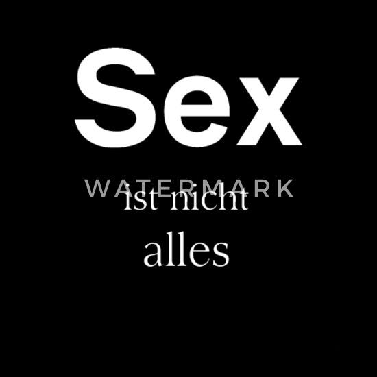 Sex Citat
