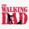 WALKING DAD - T-shirt manches longues Premium Homme