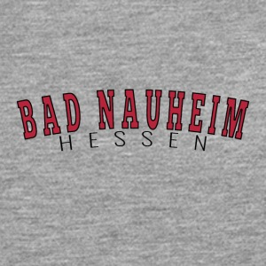 Bad Nauheim Hesse - Men's Premium Longsleeve Shirt