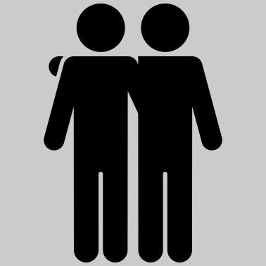 Dating-Agentur cyrano indir koreantürk