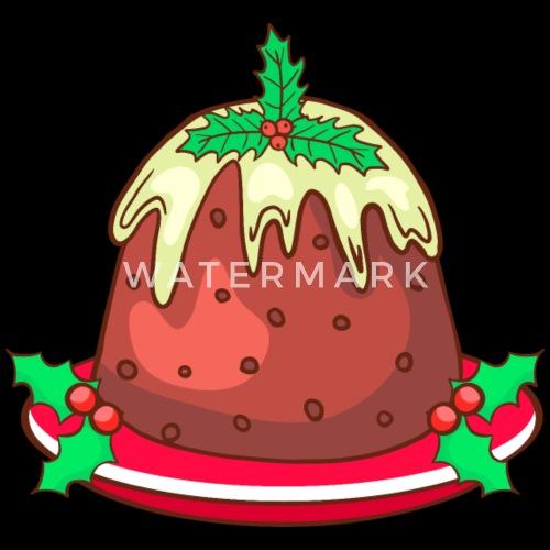Weihnachtskuchen Backen Kuchen Weihnachten Xmas Manner Premium