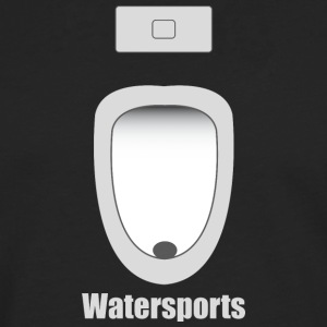 Watersports - Men's Premium Longsleeve Shirt