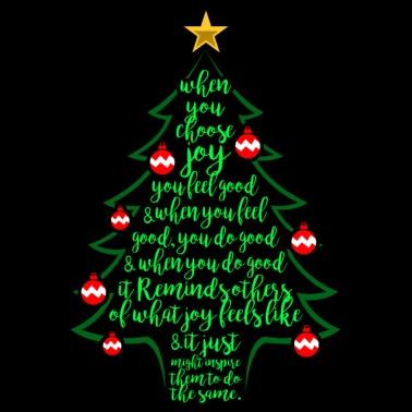 Weihnachtsbaum Gedicht.Lustig Lustig Tralalalala Spruch Weihnachten Santa Männer Premium Langarmshirt Grau Meliert
