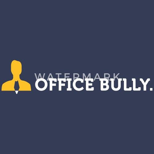 Macho Zitate Buro Bully Manner Premium Langarmshirt Spreadshirt