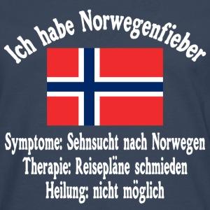 männer norwegen kennenlernen Rastatt