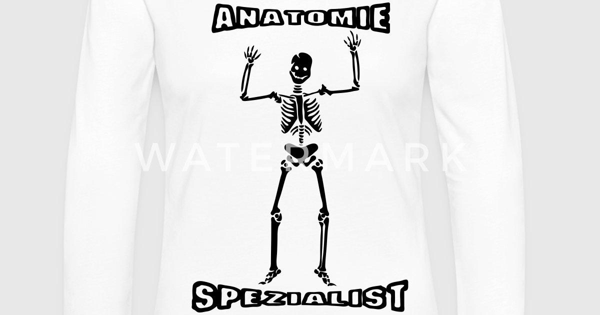 Beste Anatomie Und Physiologie Mcgraw Fotos - Anatomie Ideen ...