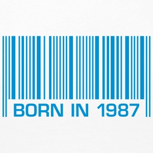 born barcode in 1977 40th birthday 40th birthday