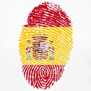 Spain ID - Women's Premium Longsleeve Shirt