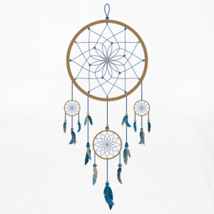 Culture Dream catcher - Women's Premium Longsleeve Shirt