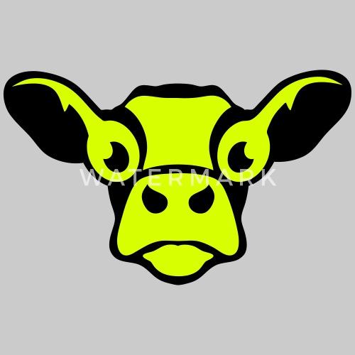 Vache Dessin Rigolote 303 De C2b Spreadshirt
