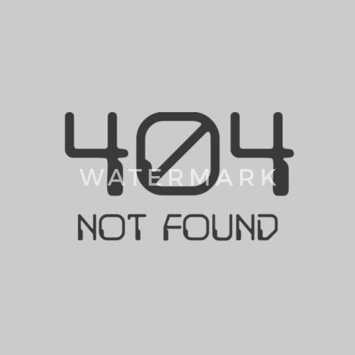 404 Not Found Dark De Yobre Spreadshirt