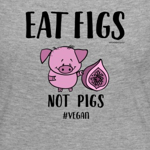 Eat Figs Not Pigs