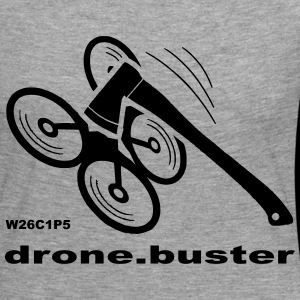 drone-buster
