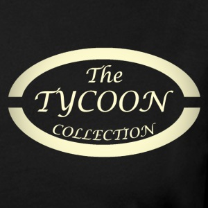 the tycoon collection 2