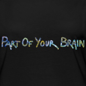 Part Of Your Brain