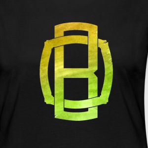 OB Gaming / Without lettering - Women's Premium Longsleeve Shirt