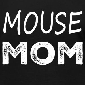Mice Mouse Pet Love - Women's Premium Longsleeve Shirt