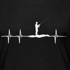 Heartbeat of Anglers