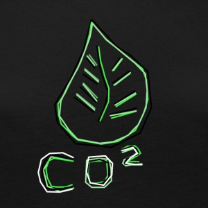 co2 - Women's Premium Longsleeve Shirt