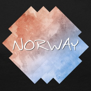 Norway - Norway - Women's Premium Longsleeve Shirt