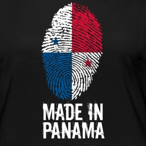 Made In Panama / Panamá