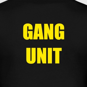 Gang unit - Women's Premium Longsleeve Shirt